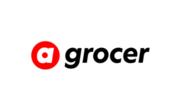 AirAsia Grocer
