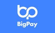 BigPay
