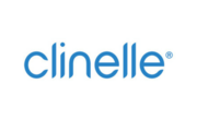 Clinelle