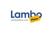 LamboPlace