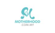 Motherhood.com.my