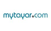 MyTayar