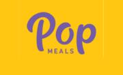 Pop Meals