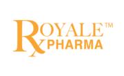 RoyalePharma