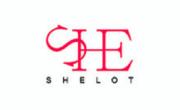 Shelot