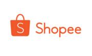 Shopee Promo Code 10 Malaysia October 2020