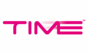 Time Internet