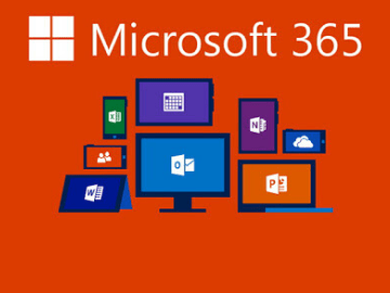 Install Microsoft 365 now for as low as RM27 a month!