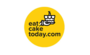 eat-cake-today